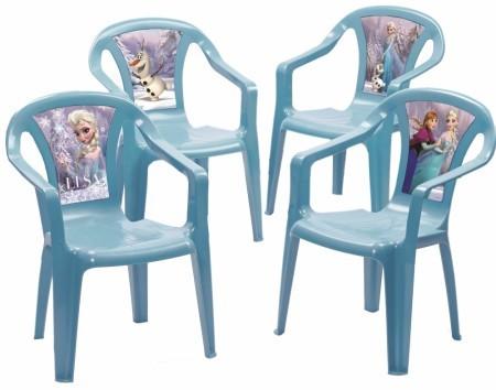 müanyag gyerek székek olcsón
